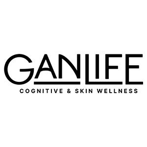 ganlife-300x300